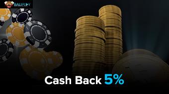 Menang Situs Poker Online Pakai Trik Pemain Judi