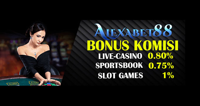 Cara Menangkan Jackpot Slot Online